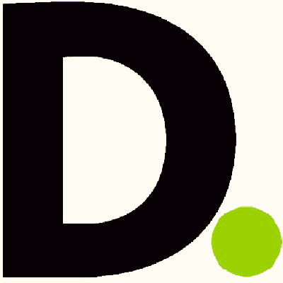 Oasys Office Administration System Deloitte Limited